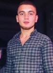 Ruslan, 18  , Irshava