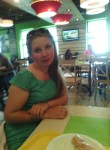 ELENA, 25, Kherson