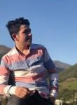 Cihangir , 19  , Bahce
