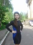 Nadezhda, 27  , Makiyivka