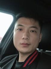 陈先生, 29, China, Changde