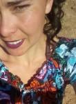Patty, 23, Porto Alegre