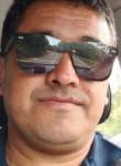 Juan , 40, Santiago