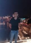 Roman, 27, Michurinsk