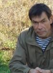 Nikolay, 57  , Vladivostok