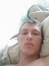 Aleksandr, 26, Republic of Moldova, Chisinau