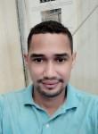 Elkyn, 38  , Barranquilla