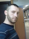Aleksey, 29  , Klintsy