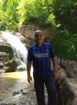 Vlad, 55  , Krasnodar