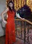 Aleksandra, 40, Tula