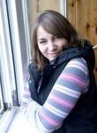 Фото девушки Снежинка из города Бровари возраст 27 года. Девушка Снежинка Броварифото