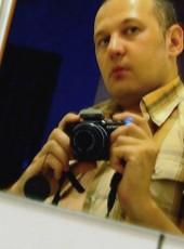 Timur, 41, Russia, Noyabrsk