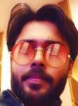 Roy, 33, Gorakhpur (Uttar Pradesh)