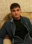 FAYaZ , 33, Yelabuga