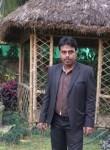 SNSChoudhury, 36  , Bali (West Bengal)