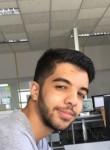 Karim, 25  , Orleans