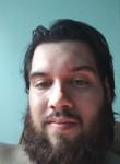Eric, 25  , Cleveland (State of Ohio)