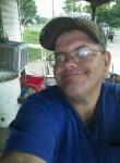 Walter, 42  , Dyersburg