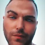 Pako, 24  , Castiglione Olona