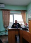 Evgeniy, 29  , Abakan