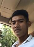 hung sonic, 80  , Thanh pho Bac Lieu