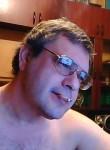 Valeriy, 53, Moscow
