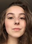 Anastasiya, 20  , Jurjevets