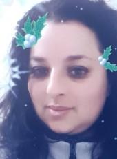 Sabrina, 40, Israel, Bene Beraq