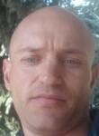 Богдан, 32  , Warsaw