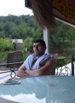 Rasif, 27  , Chelyabinsk