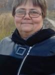 nataliya, 47  , Uryupinsk