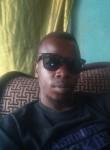 mkmarkjay@gmai, 31  , Lusaka