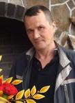 lekha, 44  , Verkhnyaya Pyshma
