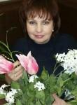 Irina , 56, Moscow