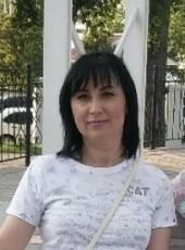 Юлия, 49, Россия, Самара