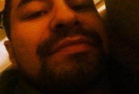 Ruslan, 38 - Just Me