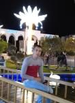 Mohamed, 19  , Zifta