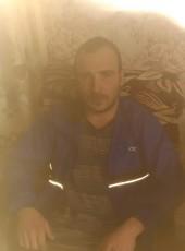 vitya, 29, Ukraine, Odessa