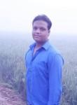 Ravi, 18  , Ranchi