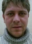 Aleksey, 47  , Feodosiya