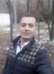 Aleksey, 27  , Vyazniki
