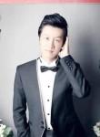 局外人, 19  , Lanzhou