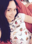lily, 24, Perm