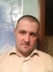 Aleksandr, 28  , Fryazino