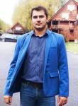 Vladislav, 26, Tver