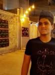 الباشا حمودي💔, 18  , Nahiyat Ghammas
