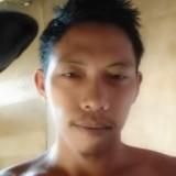 Kim, 30  , Bauang