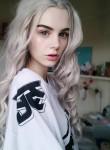 Юля, 18, Khmelnitskiy