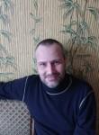 Yuriy, 45, Kharkiv