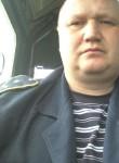 Andrey, 39  , Zheleznogorsk-Ilimskiy